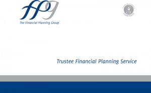 FinancialServicesTrusteesBrochure2-1