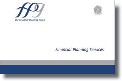 DOWNLOAD THE FPG BROCHURE HERE