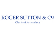 Roger Sutton & Co