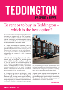 TEDDINGTONpropJANFEB-1