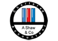 A Shaw & Co Ltd