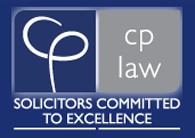CP Law