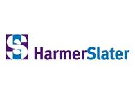 Harmer Slater