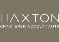 Haxton
