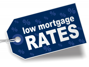 How-to-find-the-best-mortgage-rates