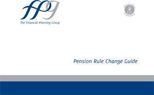 FPGPensionGuide