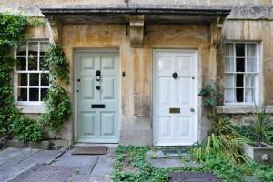 doorssm
