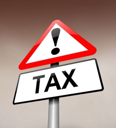taxsm