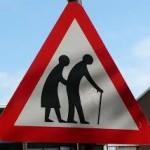 elderly_crossing