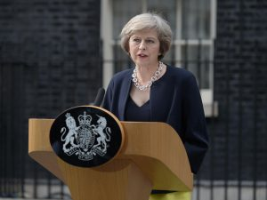 may-prime-minister