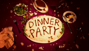 Dinner_party_title