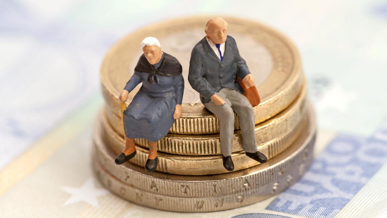 Αποτέλεσμα εικόνας για pension